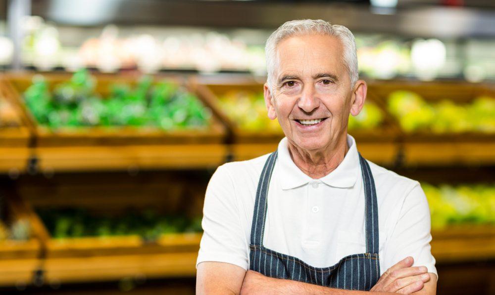 Seniorbemanning – erfarenhet och kompetens när ni bäst behöver den